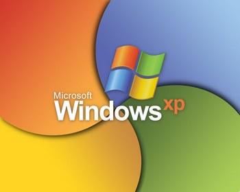 EXP=1381129354.jpg